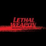 Lethal Weapon Soundtrack Collection (Michael Kamen, Eric Clapton…) UnderScorama : Janvier 2014