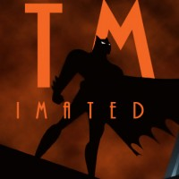 Batman: The Animated Series (Shirley Walker) (2/5) Mes meilleurs ennemis