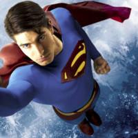 Superman Returns (John Ottman) L'épopée de Superman
