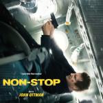 Non-Stop (John Ottman) UnderScorama : Mars 2014