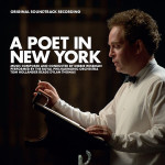 Poet In New York (A) (Debbie Wiseman) UnderScorama : Mai 2014