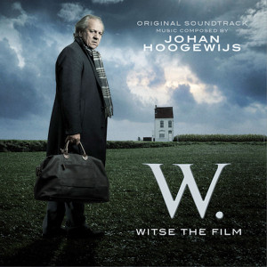 W. - Witse: The Film