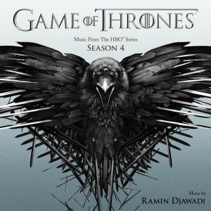 Games Of Thrones (Season 4)
