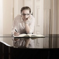 Interview with Stephan Eicke Caldera Records: genesis of an outsider