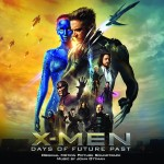 X-Men: Days Of Future Past (John Ottman) UnderScorama : Juin 2014