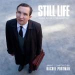 Still Life (Rachel Portman) UnderScorama : Septembre 2014
