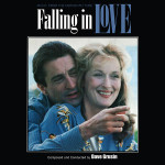 Falling In Love (Dave Grusin) UnderScorama : Janvier 2015