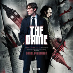 Game (The) (Daniel Pemberton) UnderScorama : Décembre 2014