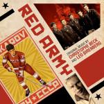 Red Army (Christophe Beck & Leo Birenberg) UnderScorama : Mars 2015