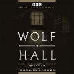 Wolf Hall (Debbie Wiseman) UnderScorama : Mars 2015