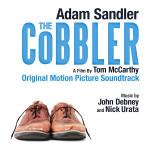 Cobbler (The) (John Debney & Nick Urata) UnderScorama : Avril 2015