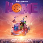Home (Lorne Balfe) UnderScorama : Mai 2015