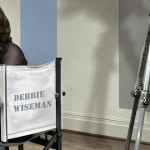 Interview with Debbie Wiseman The art and practice