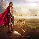 Westender (Rob Simonsen) UnderScorama : Mai 2015