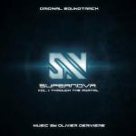Supernova: Through The Portal (Olivier Derivière) UnderScorama : Juin 2015