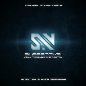 Supernova: Through The Portal