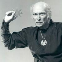 Benjamin Josse