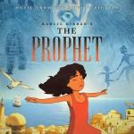 Prophet (The) (Gabriel Yared) UnderScorama : Septembre 2015