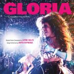 Gloria (Lorne Balfe) UnderScorama : Septembre 2015