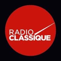 Radio Classique fait son cinéma au Grand Rex Radio Classique investit le Grand Rex pour un concert de musique classique au cinéma