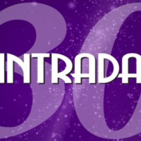 Interview with Roger Feigelson Happy 30th anniversary, Intrada!