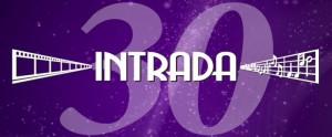 Intrada 30th Anniversary