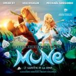 Mune, le Gardien de la Lune (Bruno Coulais) UnderScorama : Novembre 2015