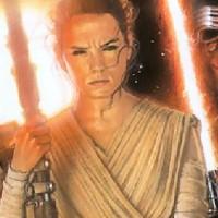 Star Wars: The Force Awakens (John Williams) John Williams ou la Force tranquille