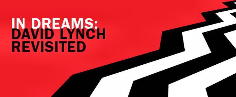 Audi Talent Awards : In Dreams, David Lynch Revisited Transe musicale et visuelle à la Philharmonie de Paris