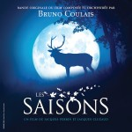 Saisons (Les) (Bruno Coulais) UnderScorama : Février 2016