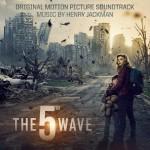 Fifth Wave (The) (Henry Jackman) UnderScorama : Février 2016