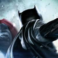 Batman v. Superman: Dawn Of Justice (Hans Zimmer/Junkie XL) The Dark Knight v. The Man Of Steel : avis de « DC » ?