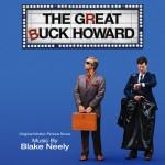 Great Buck Howard (The) (Blake Neely) UnderScorama : Juin 2016