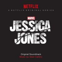 Jessica Jones (Season 1)