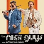 Nice Guys (The) (John Ottman & David Buckley) UnderScorama : Juin 2016