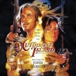 Cutthroat Island (John Debney) UnderScorama : Août 2016