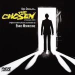 Holocaust 2000 (The Chosen) (Ennio Morricone) UnderScorama : Septembre 2016