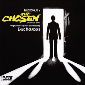 Holocaust 2000 (The Chosen)