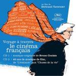 Voyage à Travers le Cinéma Français (Bruno Coulais) UnderScorama : Novembre 2016