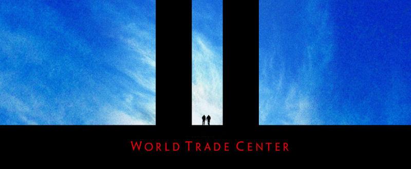 World Trade Center (Craig Armstrong)