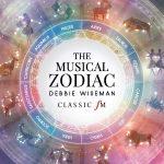 Musical Zodiac (The) (Debbie Wiseman) UnderScorama : Octobre 2016
