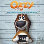 Ozzy (Fernando Velázquez) UnderScorama : Novembre 2016