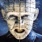 Hellraiser (Christopher Young) To hell and back