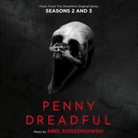 Penny Dreadful (Seasons 2 & 3)