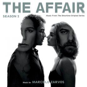 The Affair (Season 2)