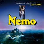 Nemo (Dream One) (Gabriel Yared) UnderScorama : Janvier 2017