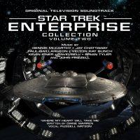 Star Trek: Enterprise Collection (Volume 2)