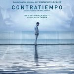 Contratiempo (Fernando Velázquez) UnderScorama : Février 2017