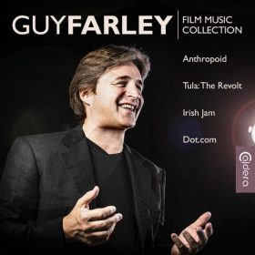 Guy Farley : Film Music Collection