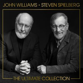 John Williams ? Steven Spielberg: The Ultimate Collection